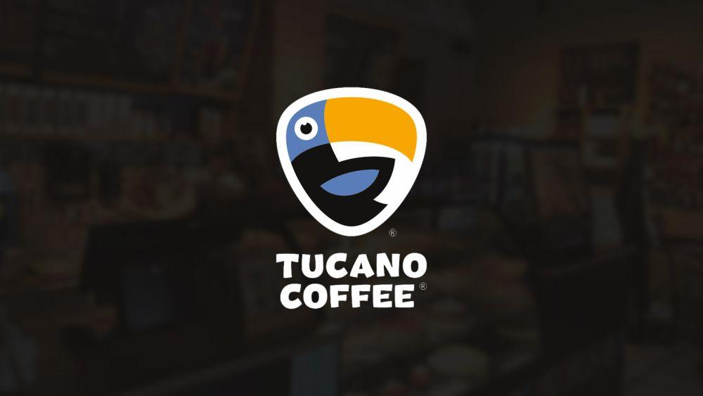 Tucano Coffee