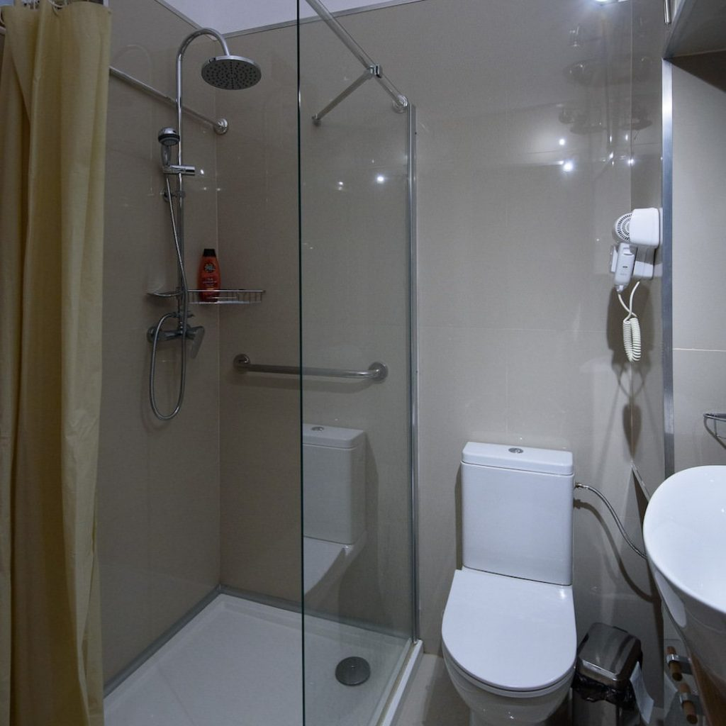 Fantasy Apartment for Rent Cluj
