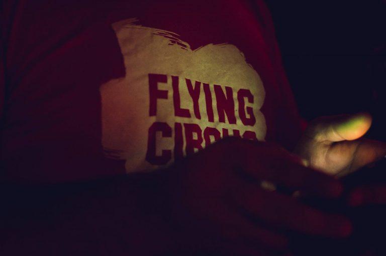 Flying Circus