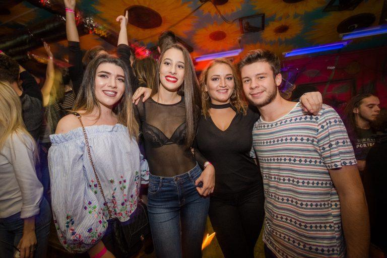 Janis Club