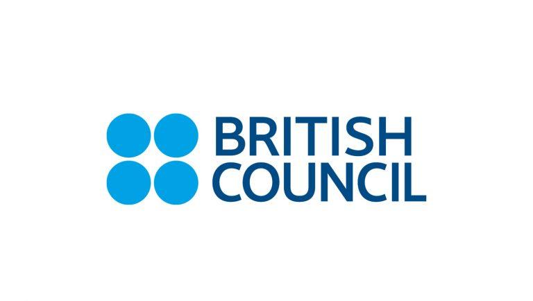 British Council Cluj-Napoca