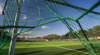 Sport Complex Gheorgheni