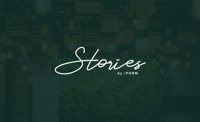 Stories by Form