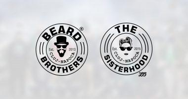 Beard Brothers / The Sisterhood